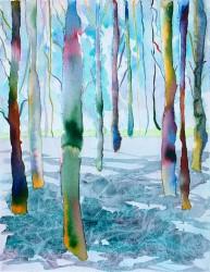 Treescape 1