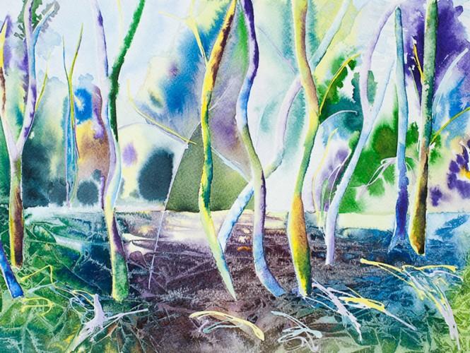 Treescape 12