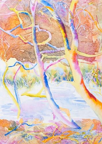 Treescape 13